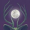 SpiritSoul444's avatar