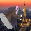 Spiritstar11's avatar