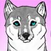 SpiritSTP's avatar