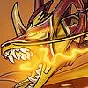 Spiritstrike91's avatar