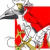 spiritstudios77's avatar