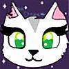 SpiritStudiosYT's avatar