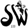 Spiritswriter123's avatar