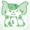 Spiritthefurry's avatar