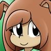 SpirittheHedgehog333's avatar