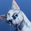 SpiritTheLoner's avatar