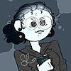 SpiritTheMoron's avatar