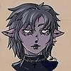 spirittiger11's avatar