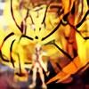 Spirittitan's avatar