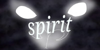 spirittribe-official