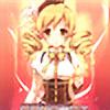 Spiritual-Conscience's avatar