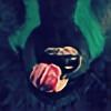 Spiritual-Dawn's avatar