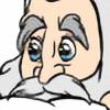 SpiritualBacon's avatar