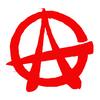 spiritualcrafts's avatar