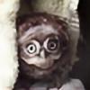 SpiritualHealing's avatar