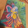 spiritualirisnova's avatar