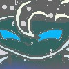 SpiritualityBlade's avatar