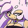 SpiritualSupremacy's avatar