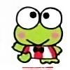 spiritualtramp's avatar