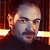 SpiritusChaos's avatar