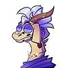 Spiritusnocte's avatar