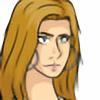 spiritwakers's avatar