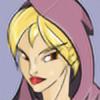 SpiritWay's avatar