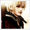 Spiritwind2000's avatar