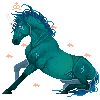 SpiritWindcaper's avatar