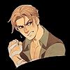 SpiritWindz's avatar