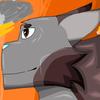 Spiritwing43's avatar