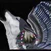SpiritWolf1974's avatar