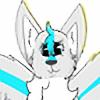 Spiritwolf2006's avatar