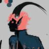 spiritwolf26's avatar