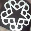 SpiritWolf3600's avatar