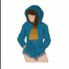 SpiritWolfC's avatar