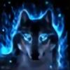SpiritWolfDarkMoon's avatar