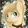 SpiritWolfOfIce's avatar