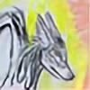 spiritwolfofnova's avatar