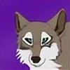 SpiritWolves1's avatar