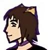 spiritxkitty's avatar