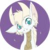 SpirityTheDragon's avatar