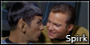 Spirk-Love-Club's avatar