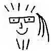 SpiroExDeus's avatar