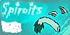 Spiroits's avatar