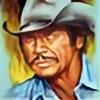 SpirosSoutsos's avatar
