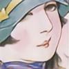 Spiroulette's avatar