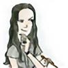 spirsa's avatar