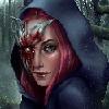 spirtansky's avatar