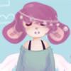 Spirtartz's avatar